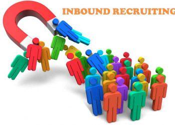 inbound-recruiting-maroc